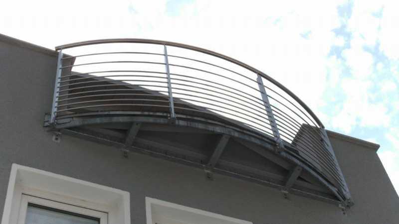 Balkone01