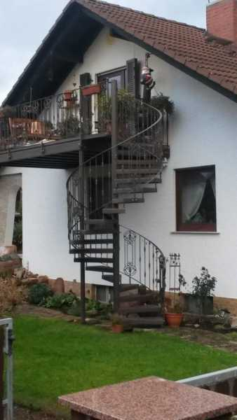Balkone03