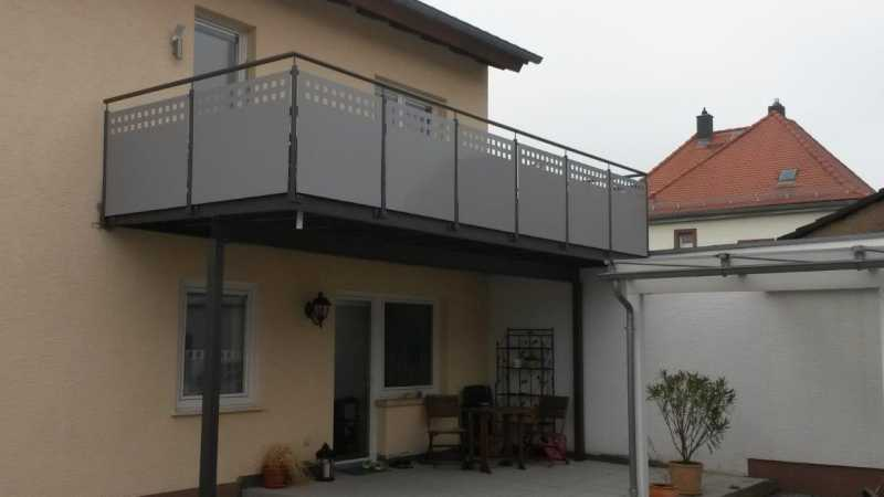 Balkone04