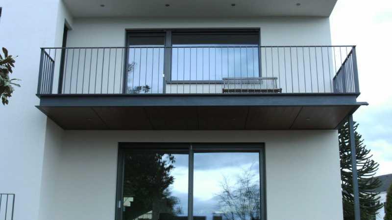 Balkone05