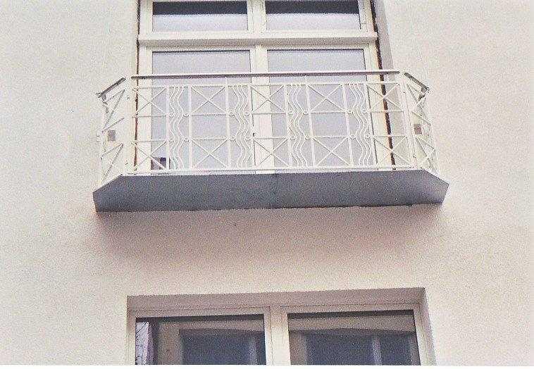 Balkone09