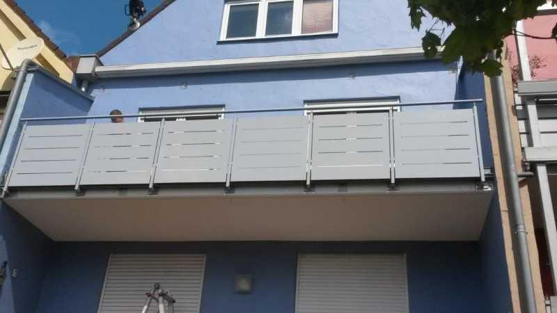Balkonegelaender13
