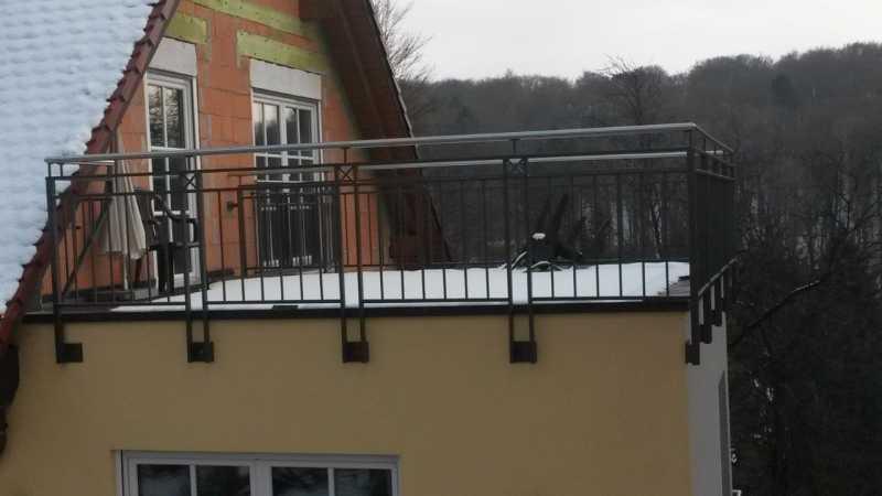 Balkonegelaender24