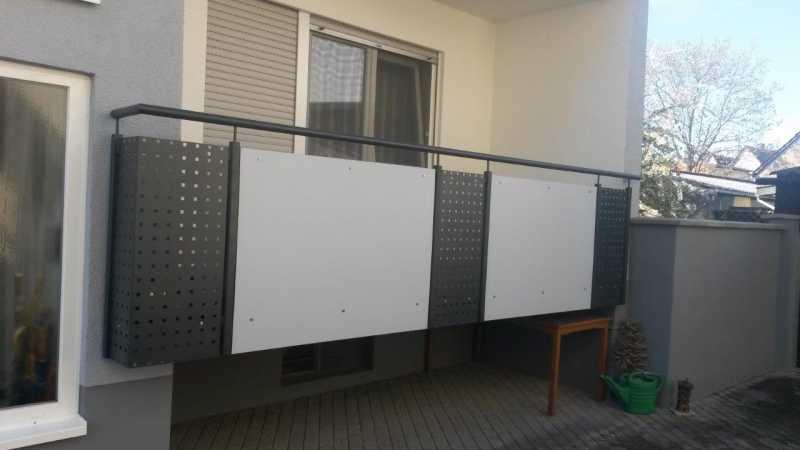 Balkonegelaender29