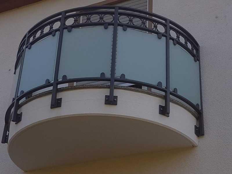 Balkonegelaender37