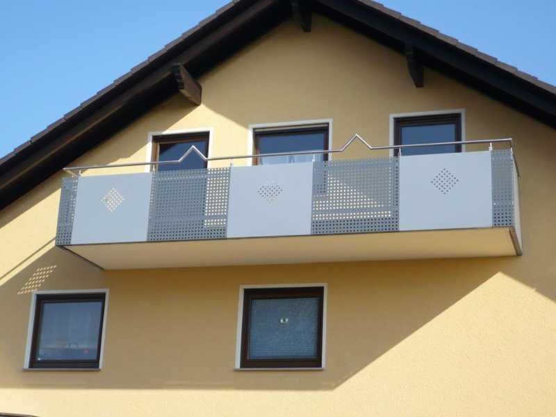 Balkonegelaender46