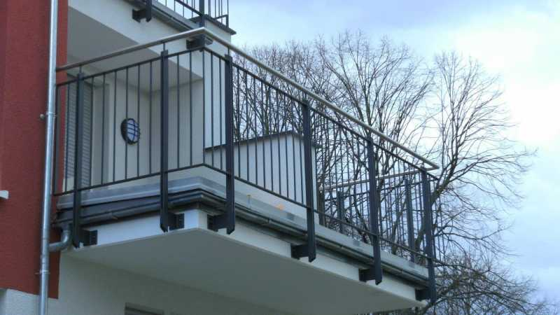 Balkonegelaender54