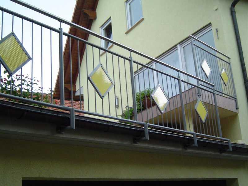 Balkonegelaender68