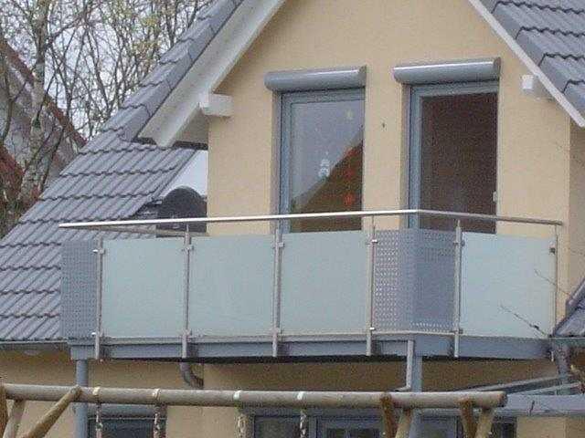 Balkonegelaender71
