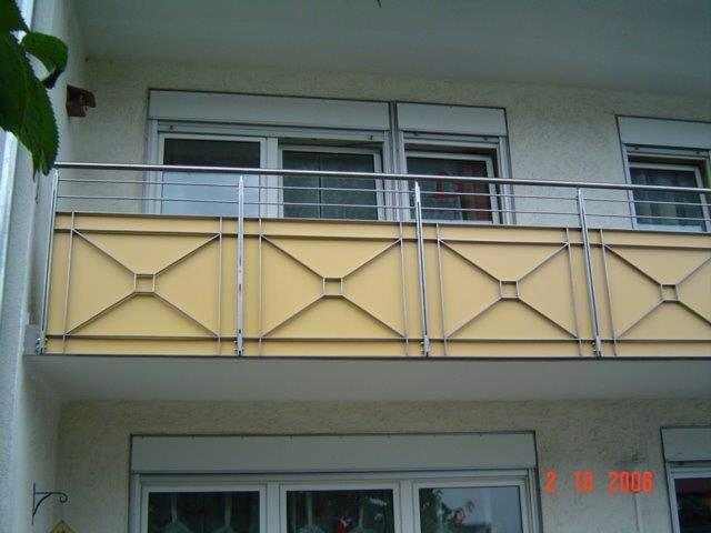 Balkonegelaender72