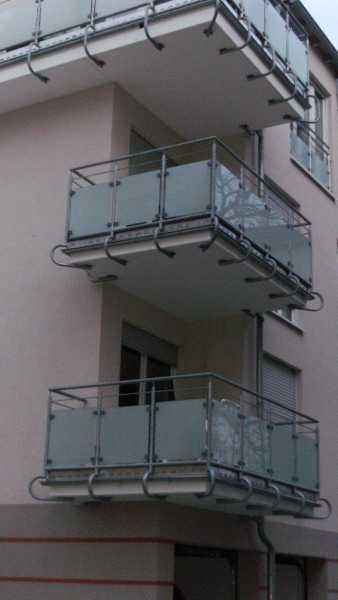 Balkonegelaender76