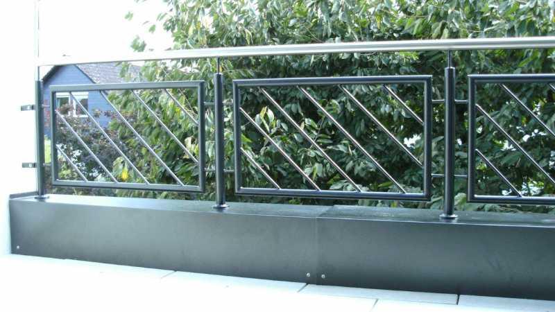 Balkonegelaender80