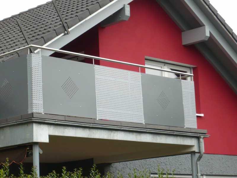 Balkonegelaender81