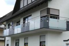 Balkonegelaender01