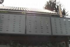 Balkonegelaender02
