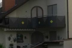 Balkonegelaender14