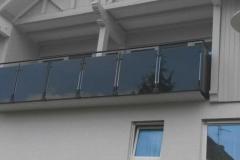 Balkonegelaender15