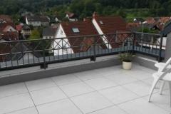 Balkonegelaender19