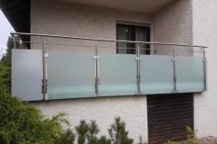 Balkonegelaender33