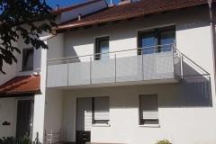 Balkonegelaender36