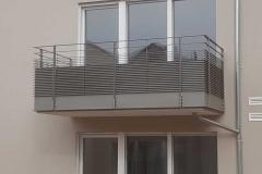 Balkonegelaender39