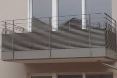 Balkonegelaender40