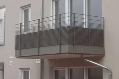 Balkonegelaender41
