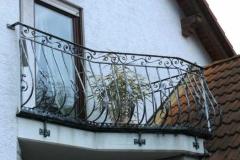 Balkonegelaender43
