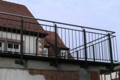 Balkonegelaender44