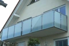 Balkonegelaender50