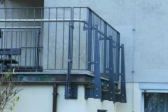 Balkonegelaender51