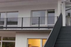 Balkonegelaender52