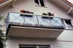 Balkonegelaender57