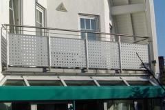 Balkonegelaender60