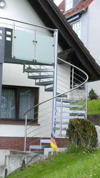 Treppen02