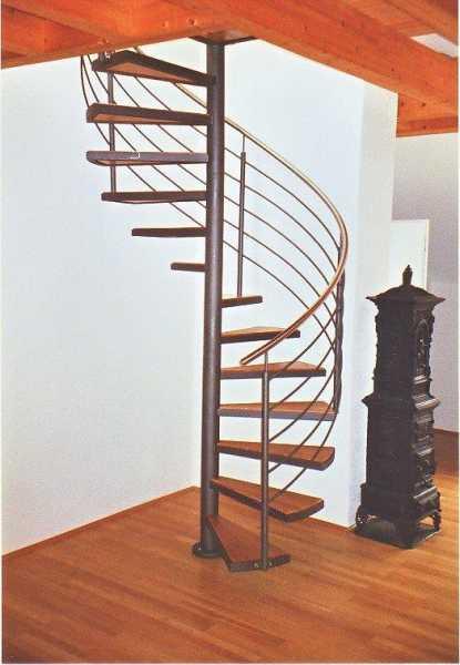 Treppen19