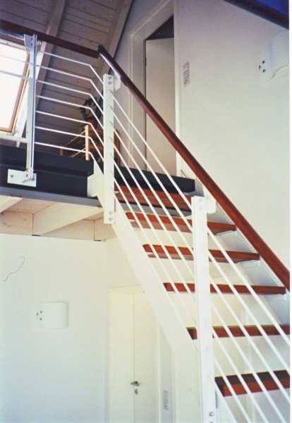 Treppen20
