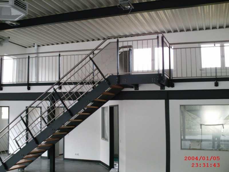 Treppen23
