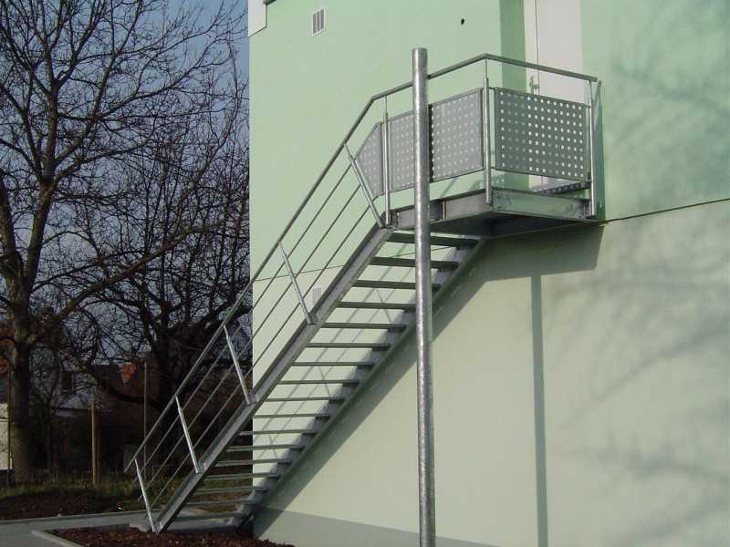Treppen26
