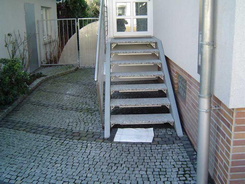 Treppen28