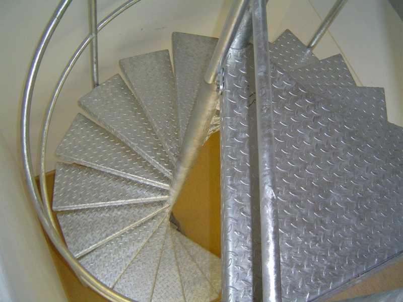 Treppen30
