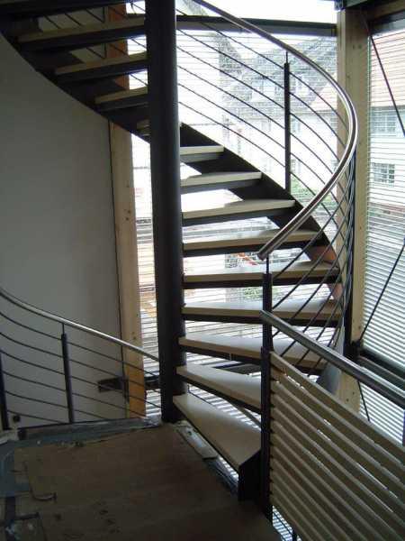 Treppen32