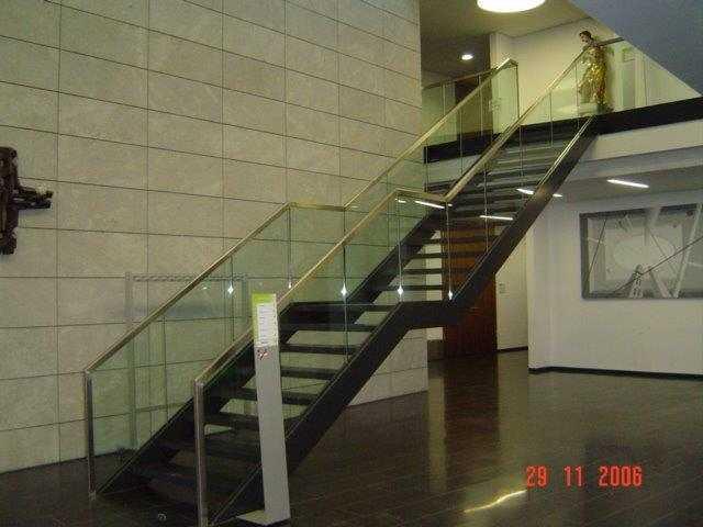 Treppen38