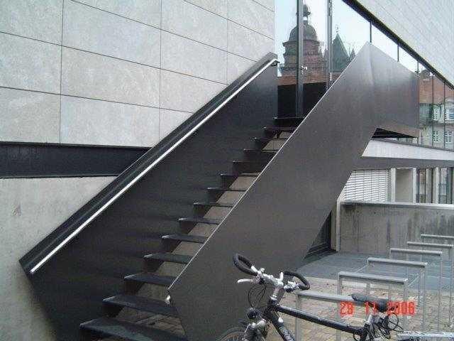 Treppen39