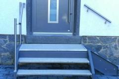 Treppen03