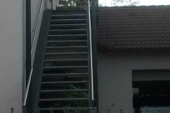 Treppen05
