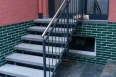 Treppen07