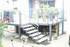 Treppen14