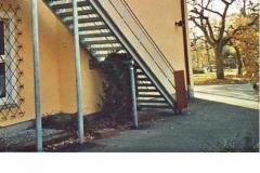 Treppen15
