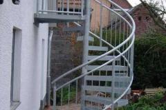 Treppen25